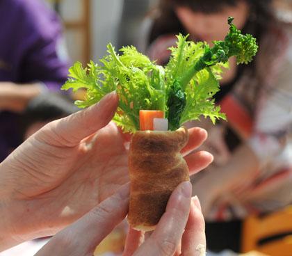 420_野菜パン28.jpg