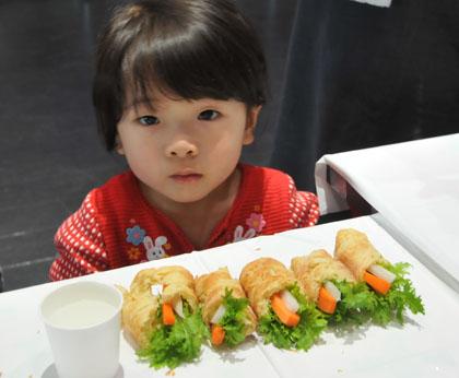 420_野菜パン51.jpg
