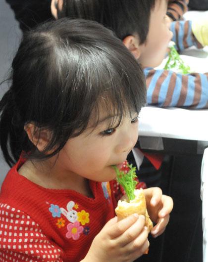 420_野菜パン57.jpg