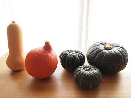 420_かぼちゃ.jpg