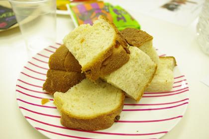 420_かぼパン.jpg
