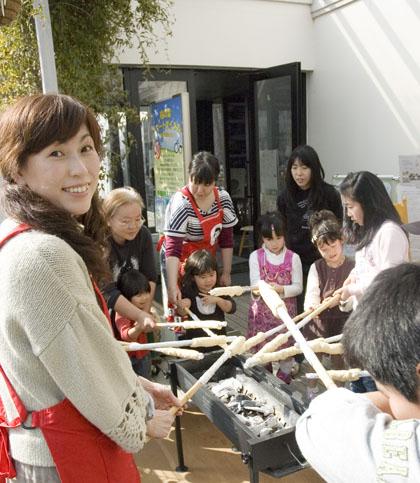 420_shima1.jpg