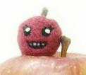 りんごキャラ.jpg